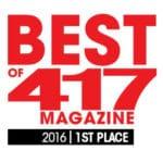 2016-Best-of-417-Homepage-Image