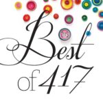 Best-of-2015-e1444754740119