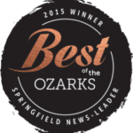 ozarks-best-1-e1454442152182
